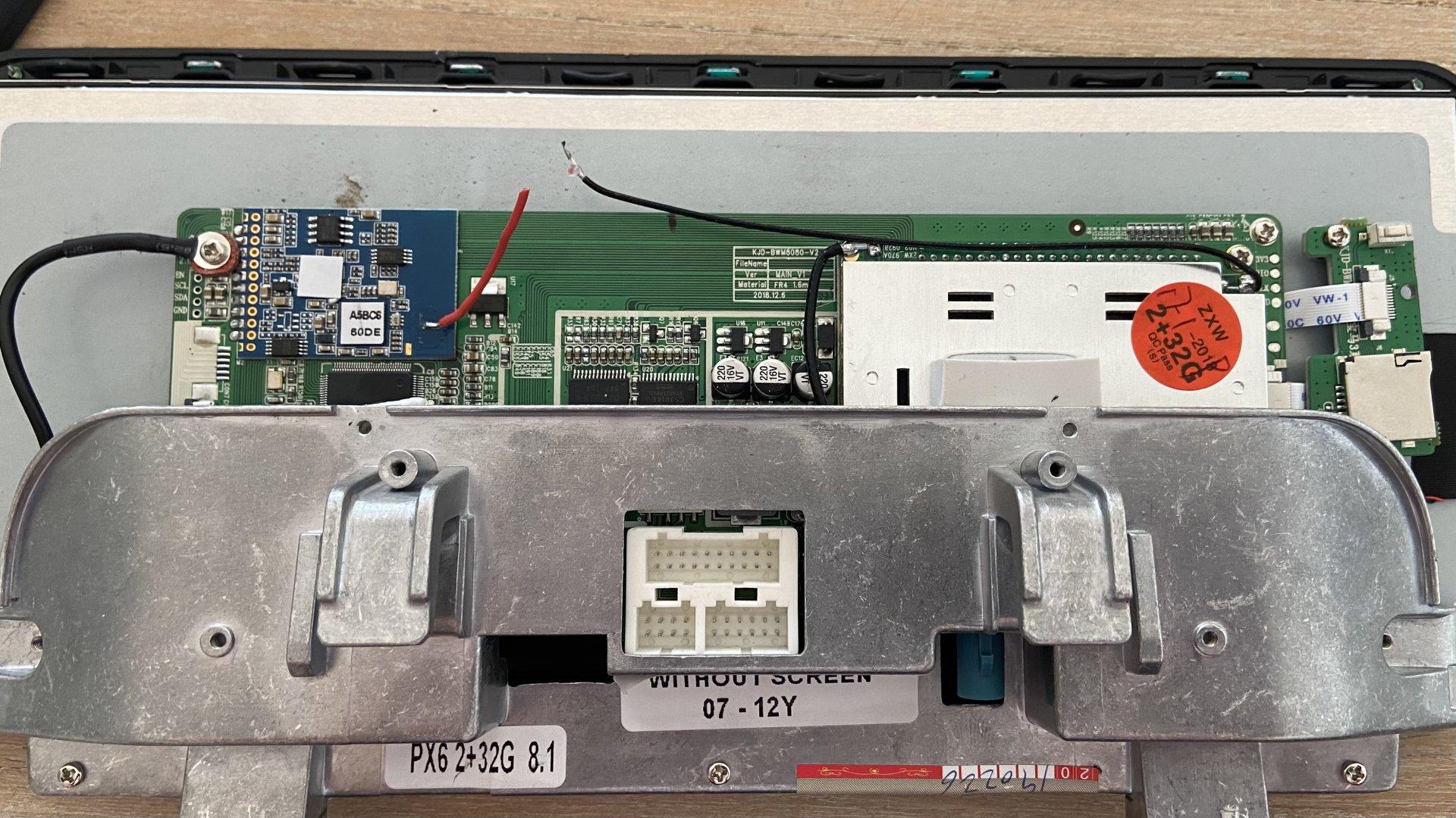 1FAA3B62-C716-4E23-866C-6F5E367D9937.jpeg