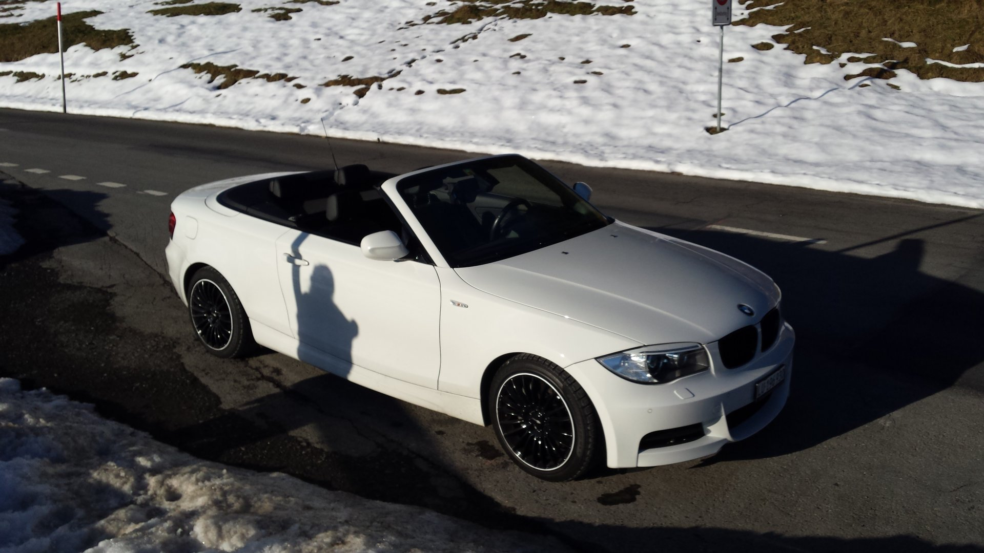 fotothread bmw 1er cabrio seite 20 bmw 1er 2er forum community. Black Bedroom Furniture Sets. Home Design Ideas