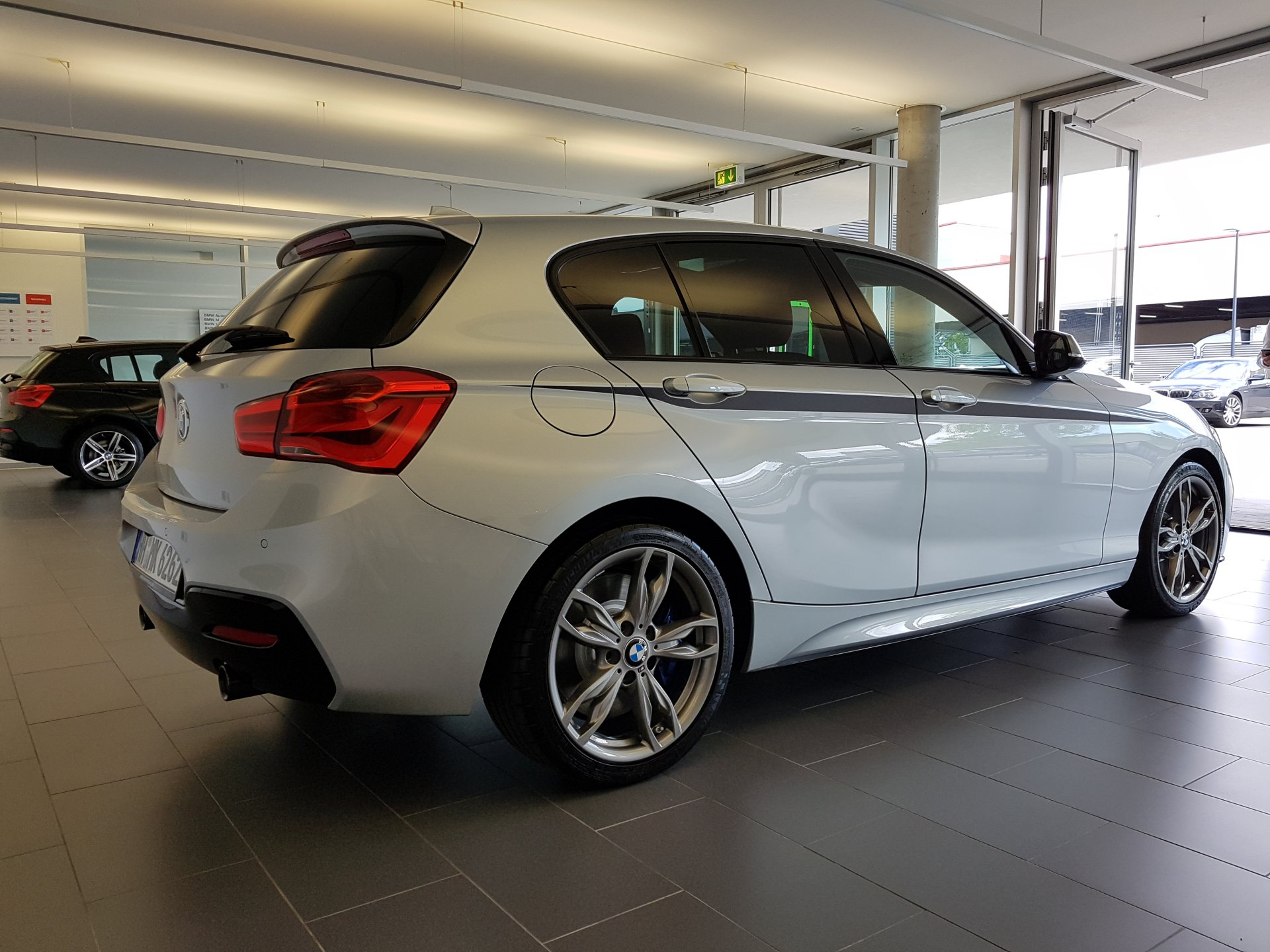 m140i m240i vs seite 2 bmw 1er 2er forum community. Black Bedroom Furniture Sets. Home Design Ideas