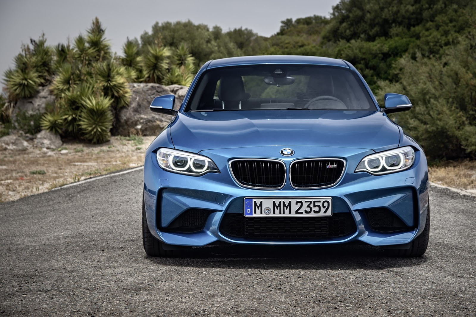 2017-BMW-M2-Coupe-2.jpg