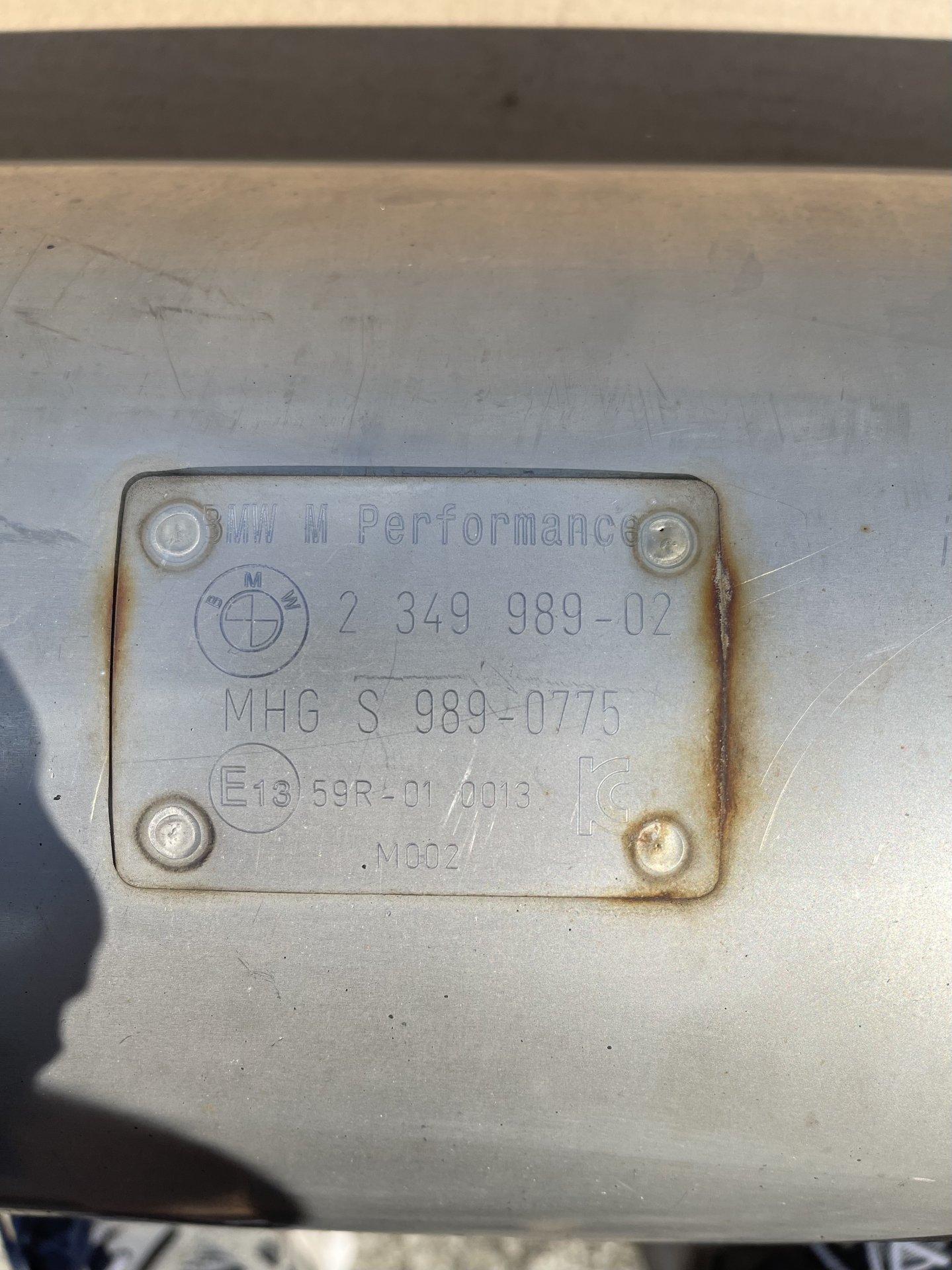 5E596067-9446-439C-B099-4C403685E6BE.jpeg