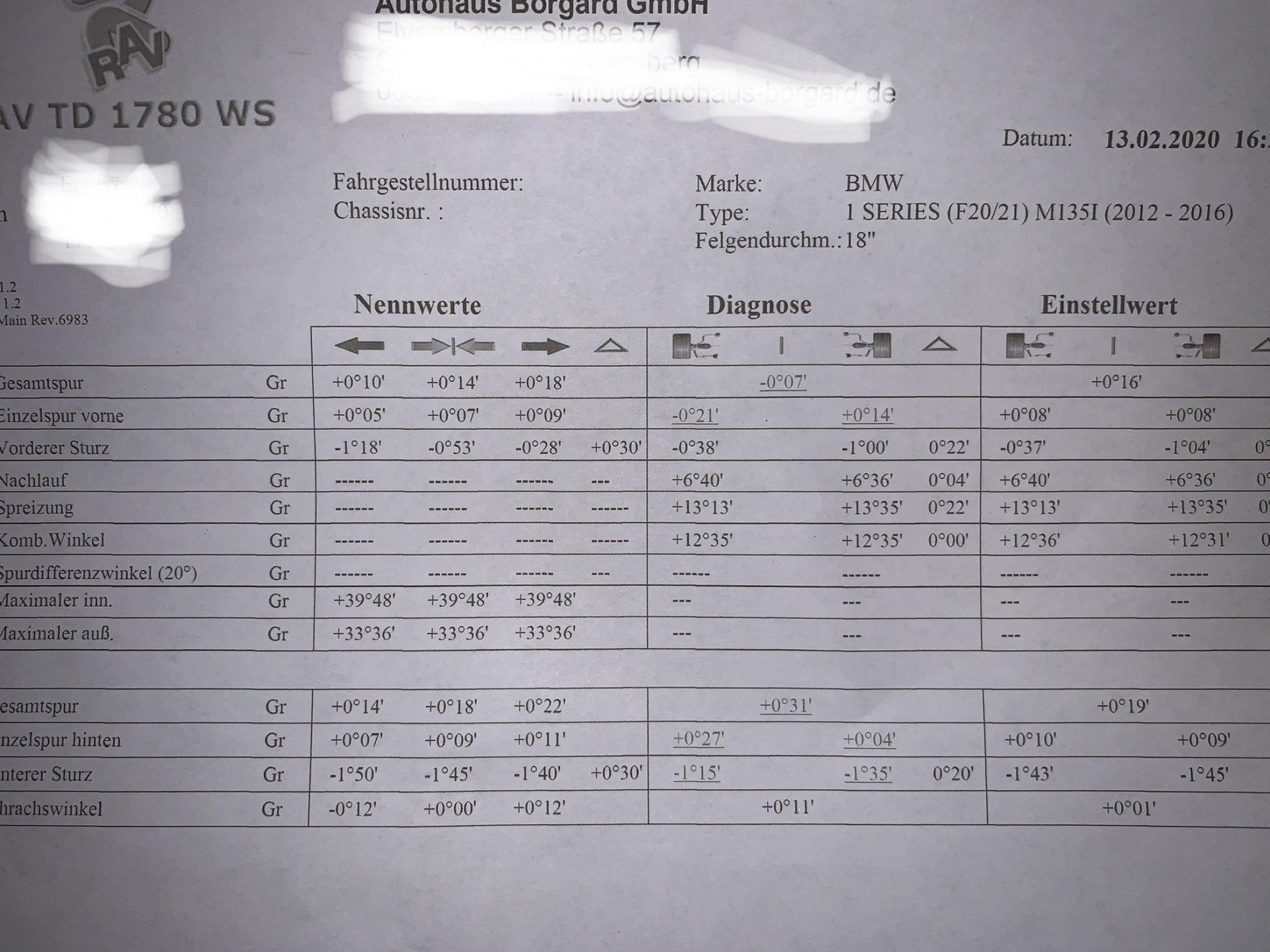 6C8B5128-A489-468C-9DCC-E6FE410FB2E0.jpeg