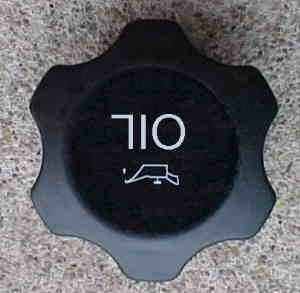 710er Deckel.jpg