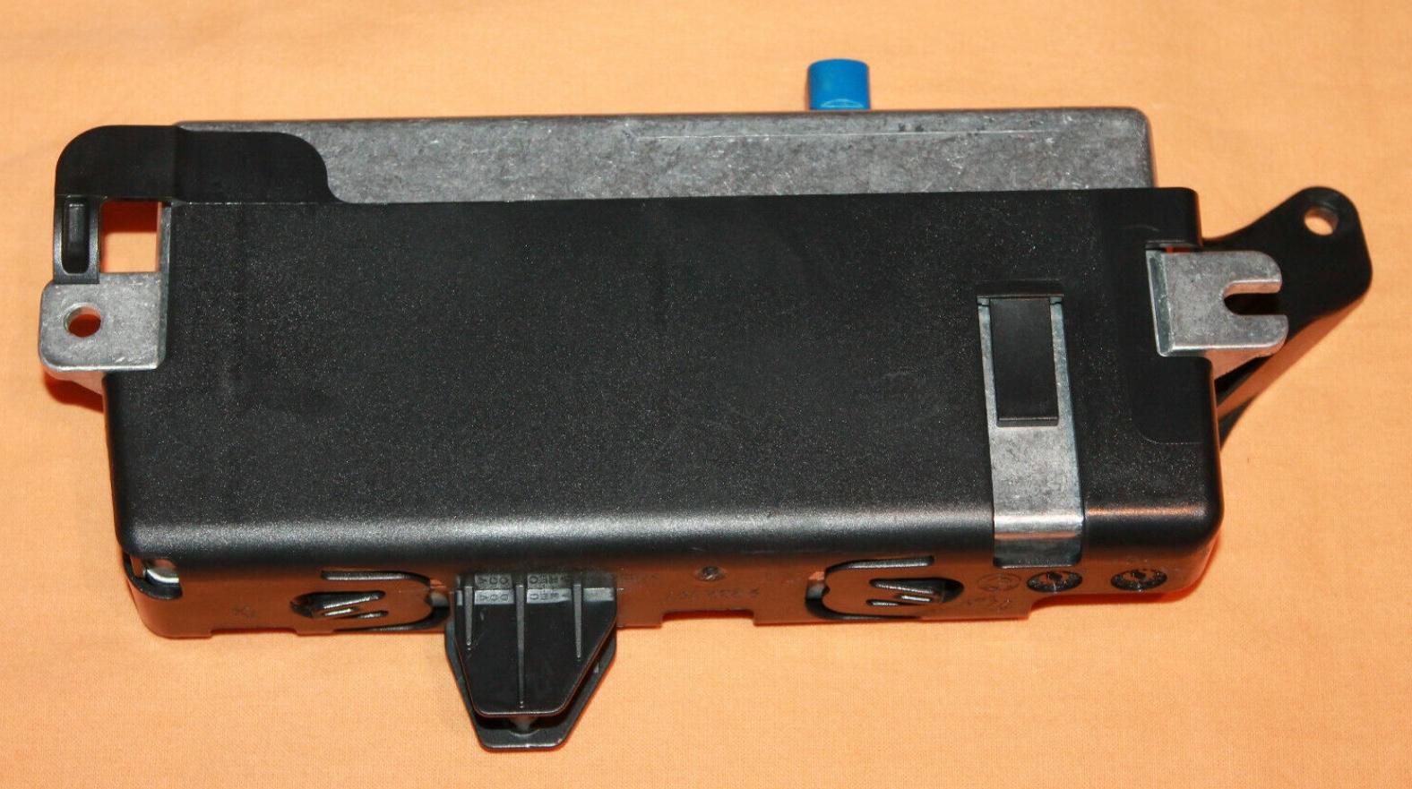 A62B3819-B615-49A4-9FEA-3E11E3CF4D0E.jpeg