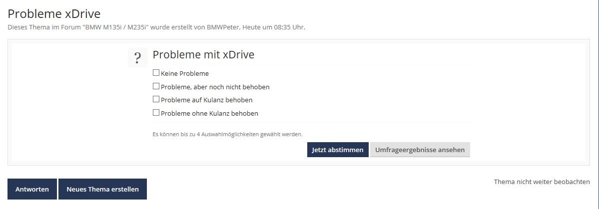 Abstimming xDrive.jpg