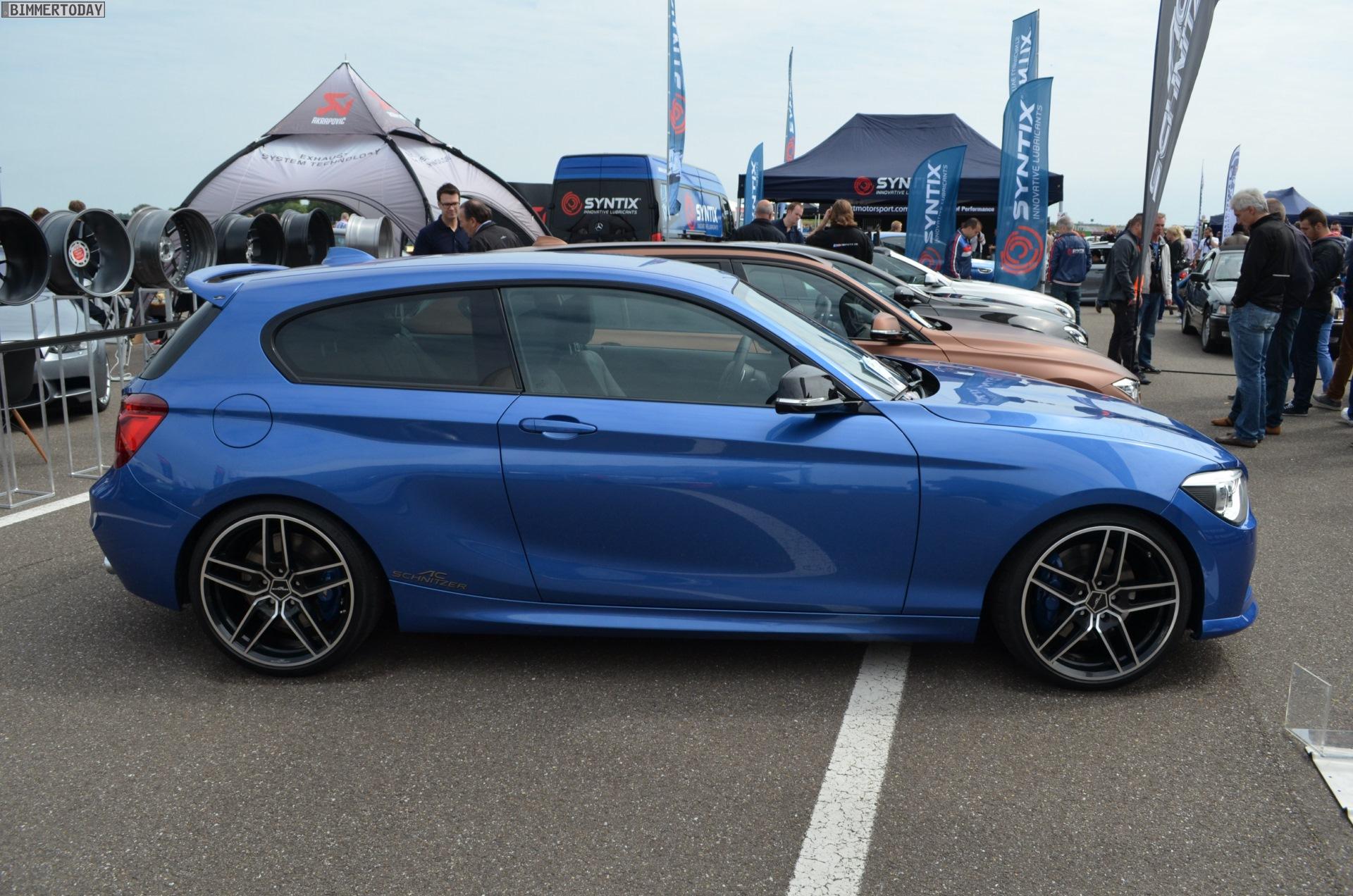 AC-Schnitzer-BMW-M135i-F21-Tuning-BimmerFest-13-Venlo-02.jpg