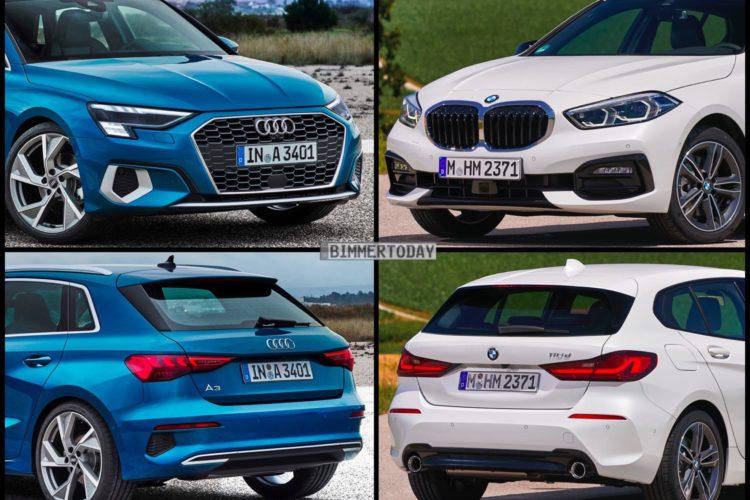 Bild-Vergleich-BMW-1er-F40-Audi-A3-Sportback-2020-01-750x500.jpg