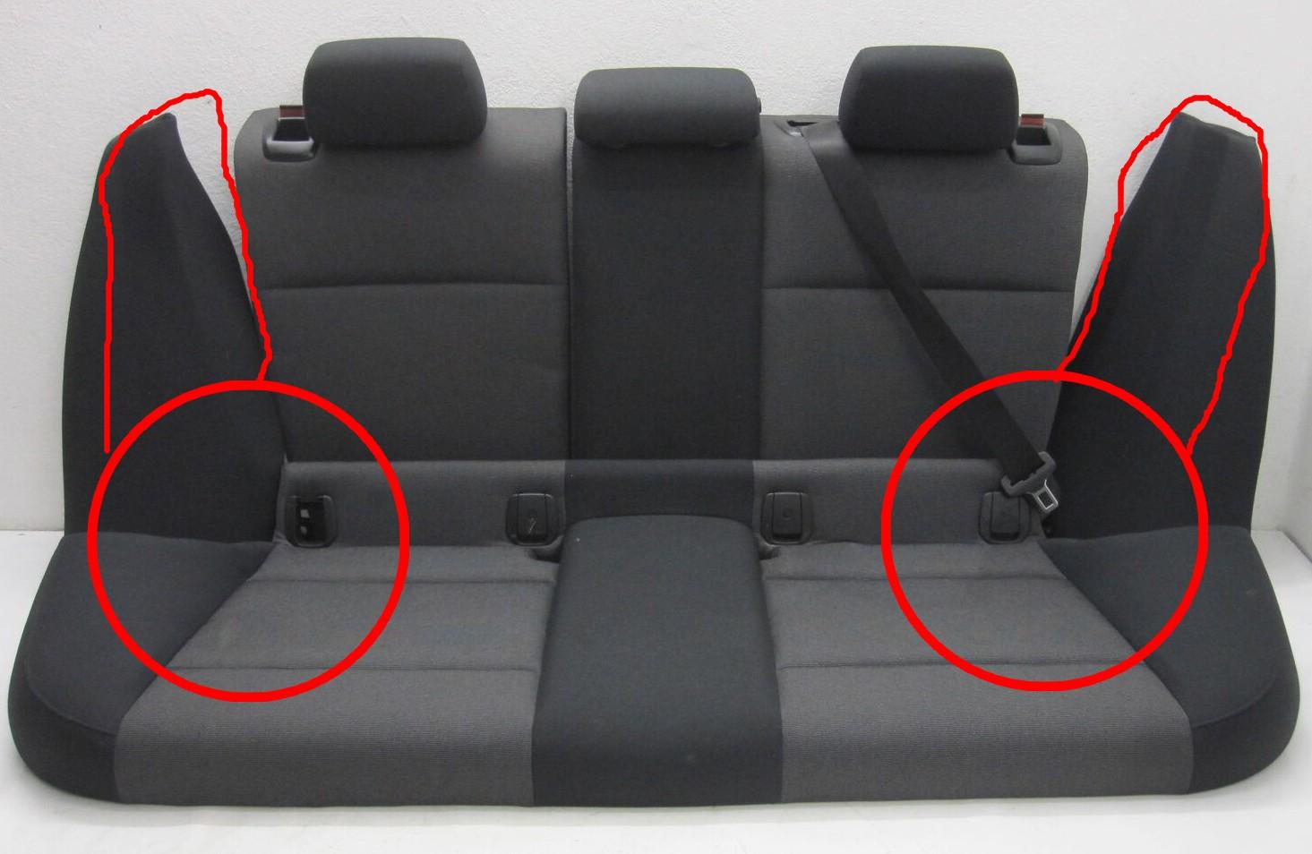 BMW-1er-E87-Rücksitzbank-Sitze-hinten-Basis-anthrazit.jpg