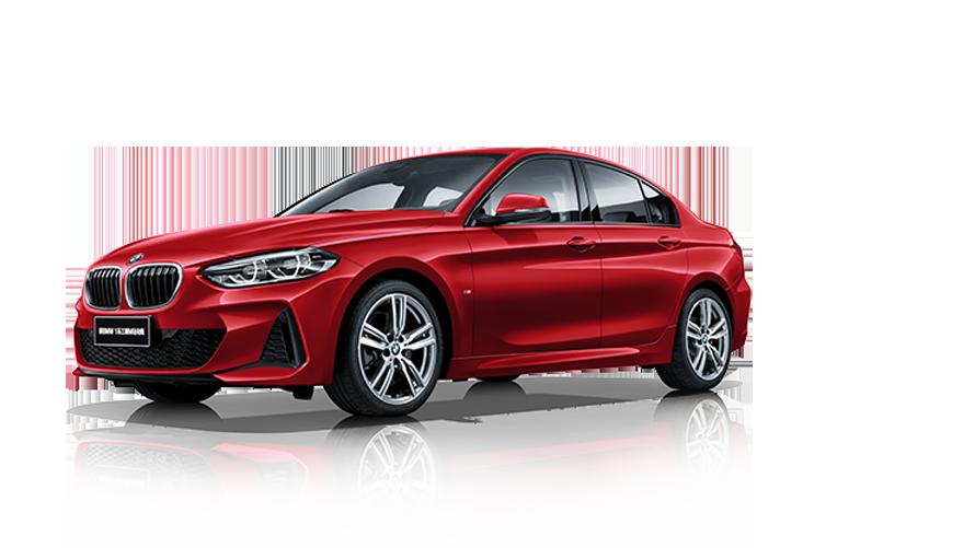bmw-1series_sedan.png.asset.1548746942535.png