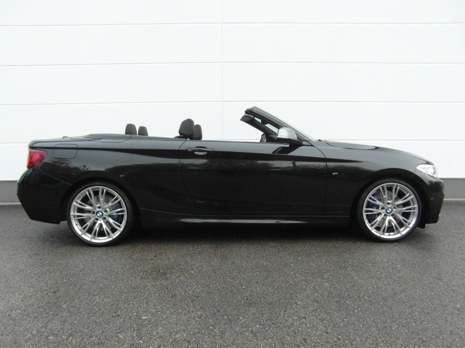 BMW Felge M624 Chrom.JPG