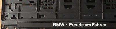 BMW-FREUDE-AM-FAHREN-Kennzeichenhalter-Nummernschildverstärker-Würth.jpg