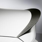 BMW M Performance Heckspoiler Carbon 1er E82 E88.jpg