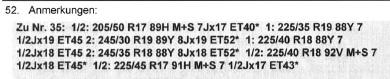 BMW M135i xDrive ECC 52.Anmerkungen.jpg