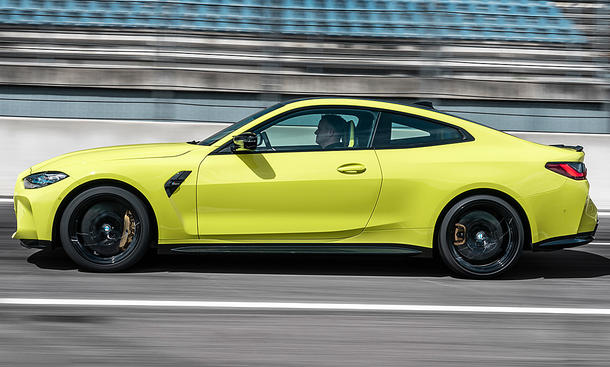 bmw-m4-competition-coupe-2020-05.jpg