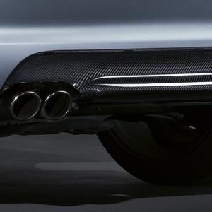 BMW Performance Diffusor Carbon für das M-Aerodynamik-Paket 1er Coupe E82 und Cabrio E88.jpg
