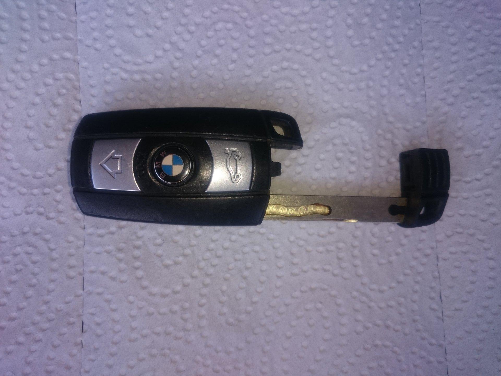 BMW Schlüssel.jpg