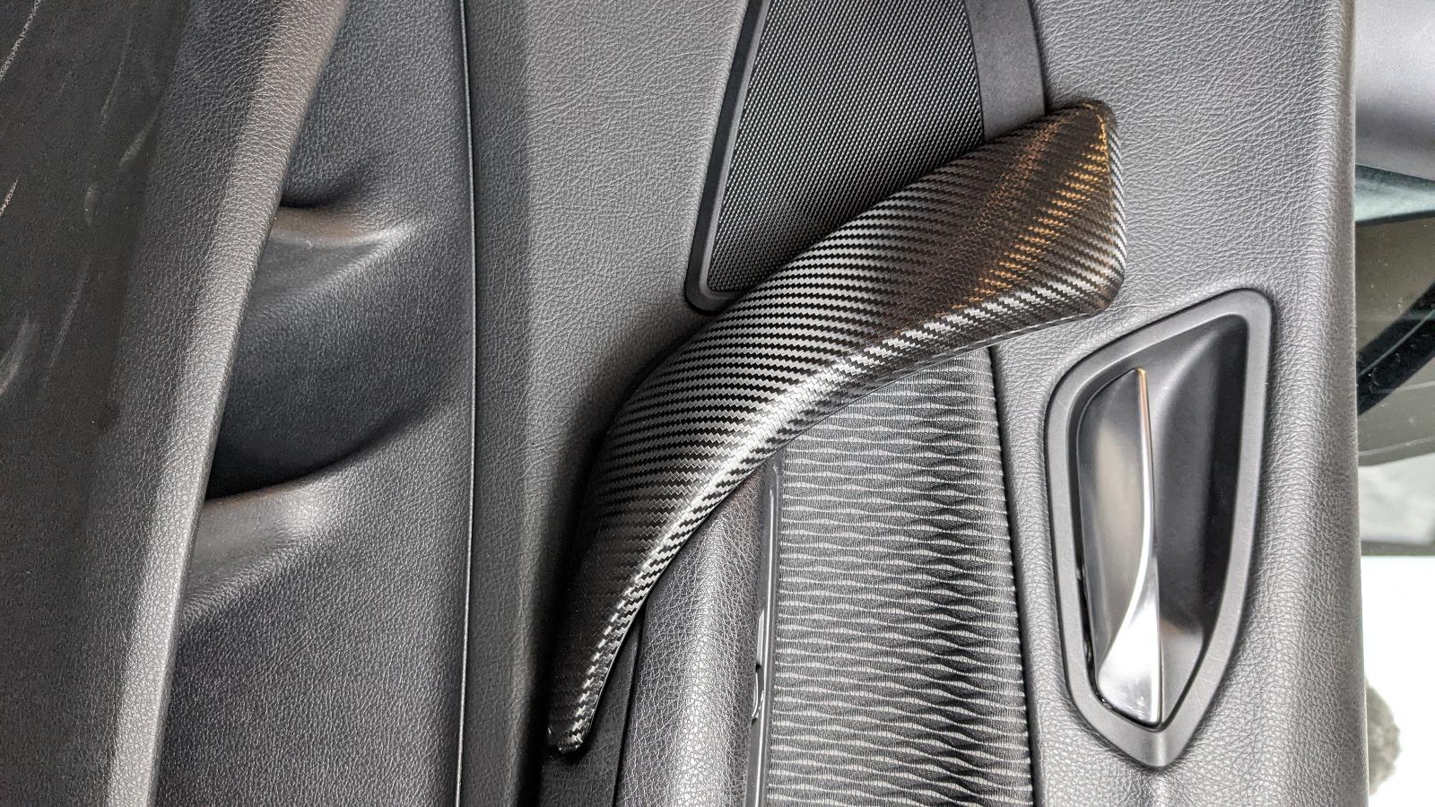 BMW3.jpeg