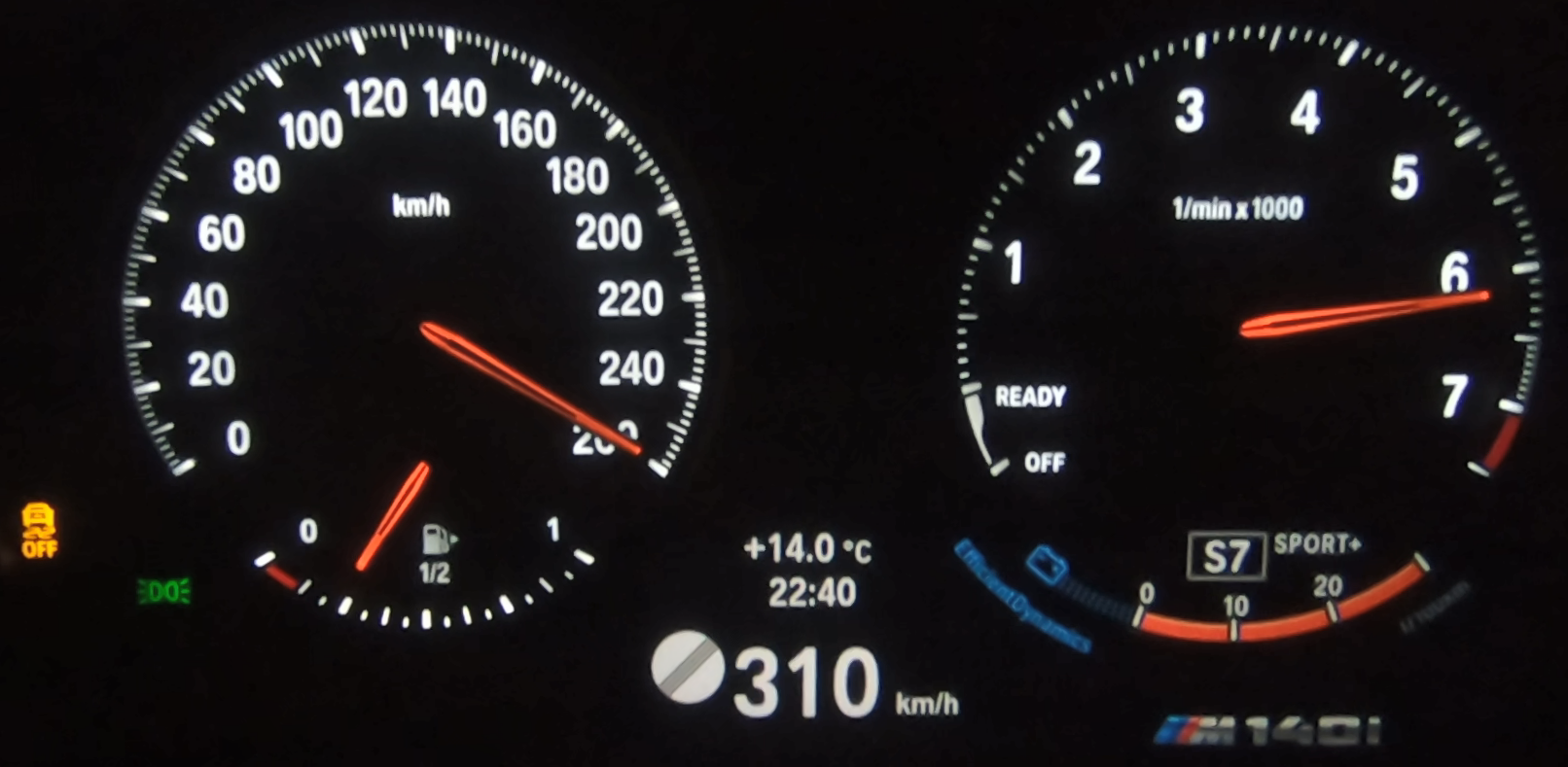 BMW_310.png
