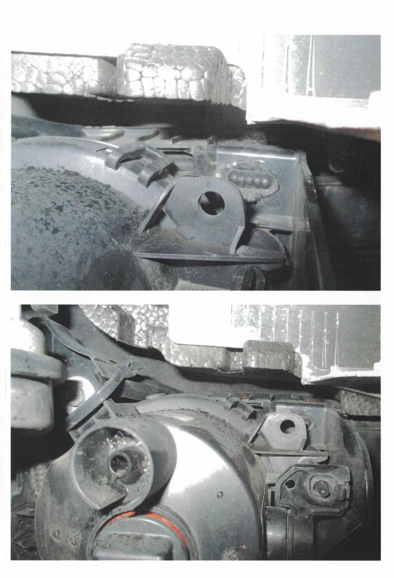 BMWF20 gebrochene Halterung NSW06012016.jpg