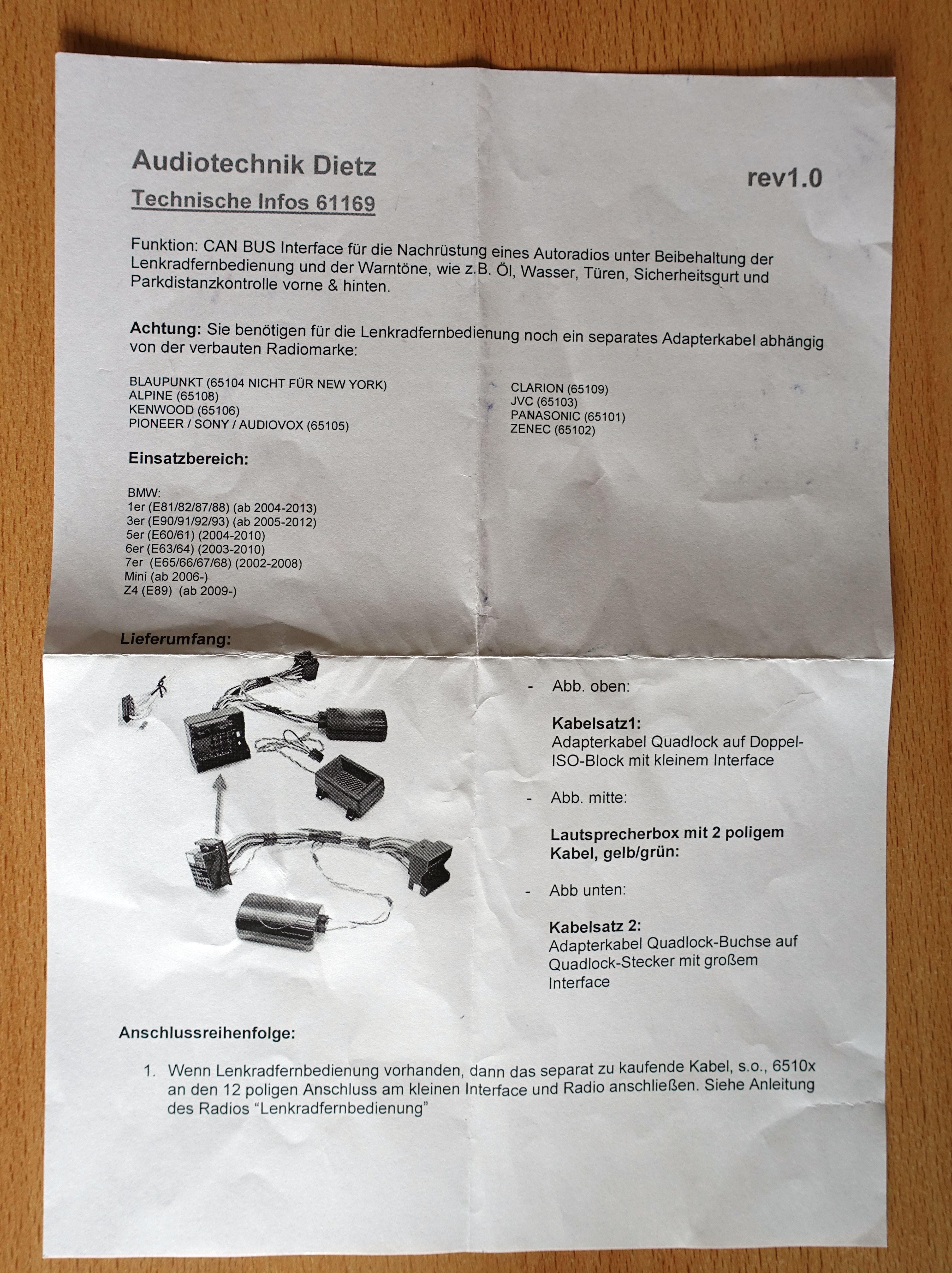 Charmant Alpine Stereo Schaltplan Ideen - Der Schaltplan - triangre.info