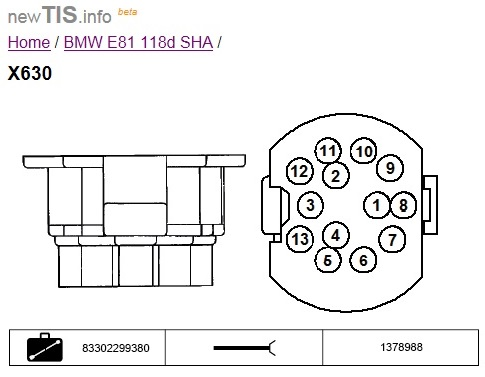 E81 X630.jpg