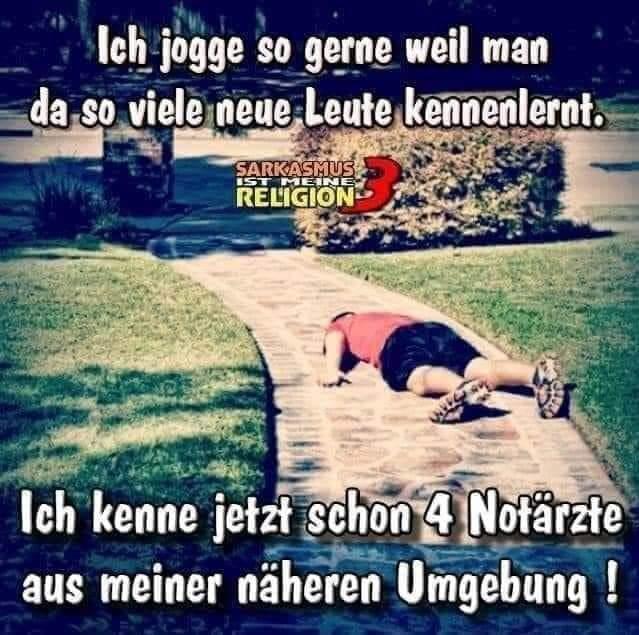 FB_IMG_1596268892940.jpg
