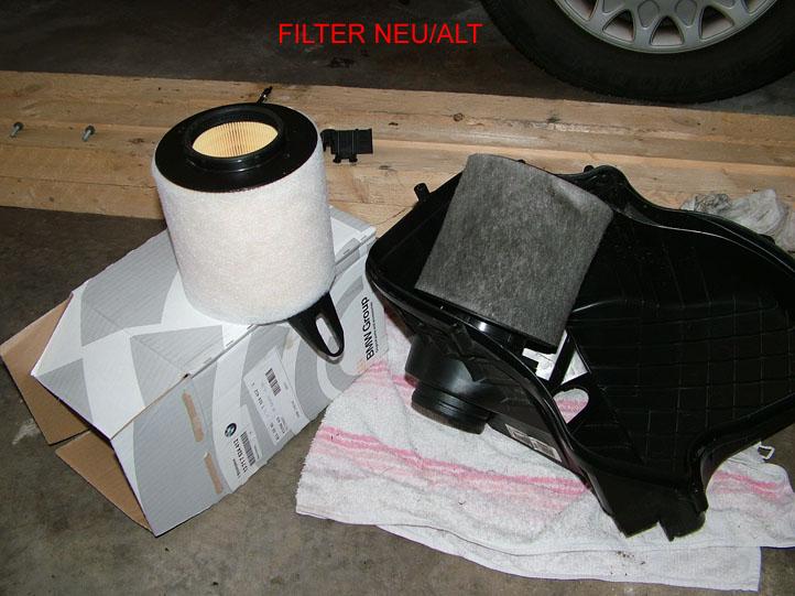 Filter05.jpg