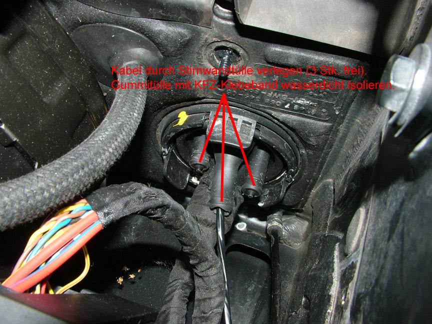 Kabel2.jpg