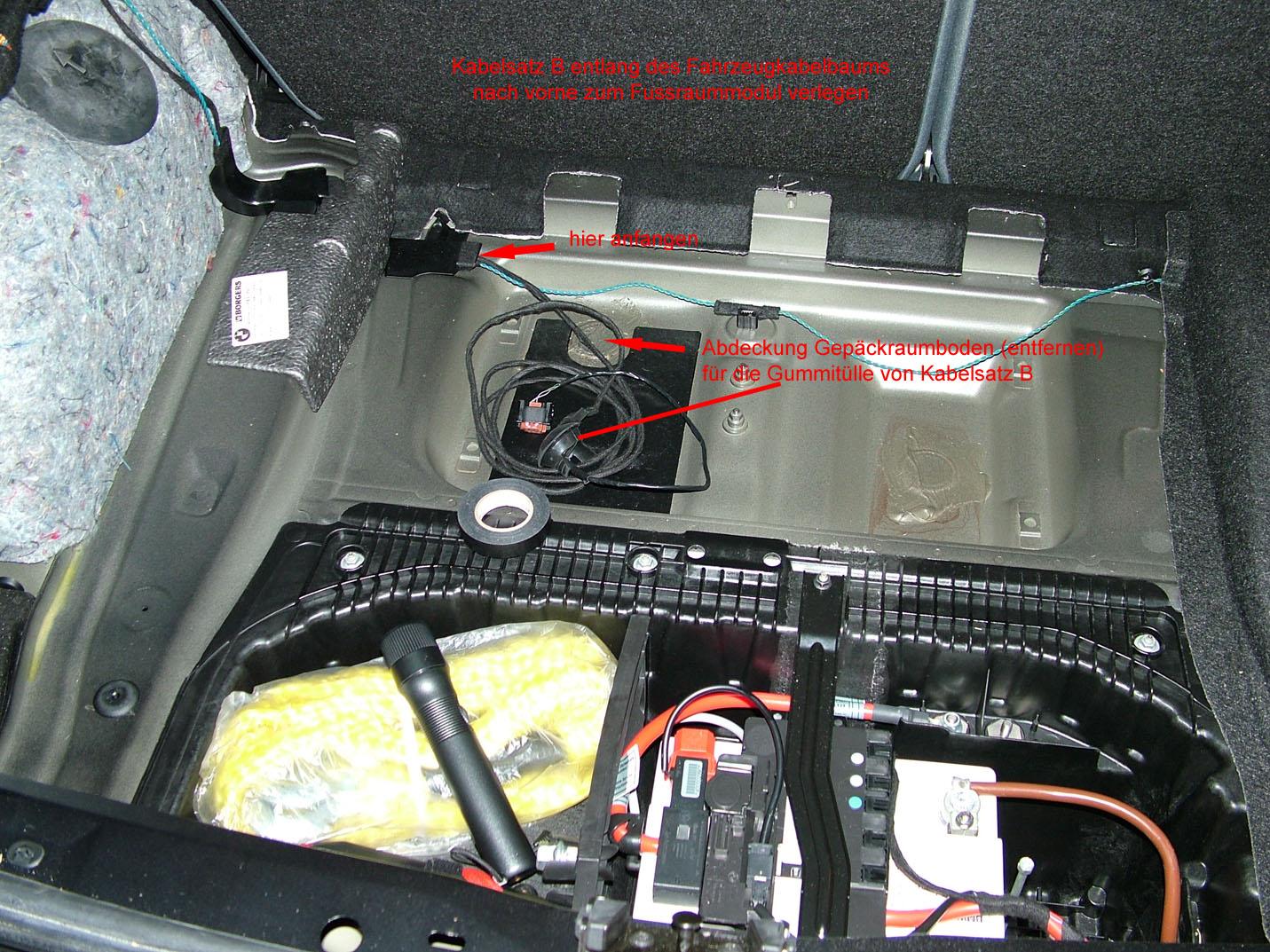 Kabelsatz_B1.jpg
