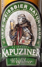 kap-weissbier.png