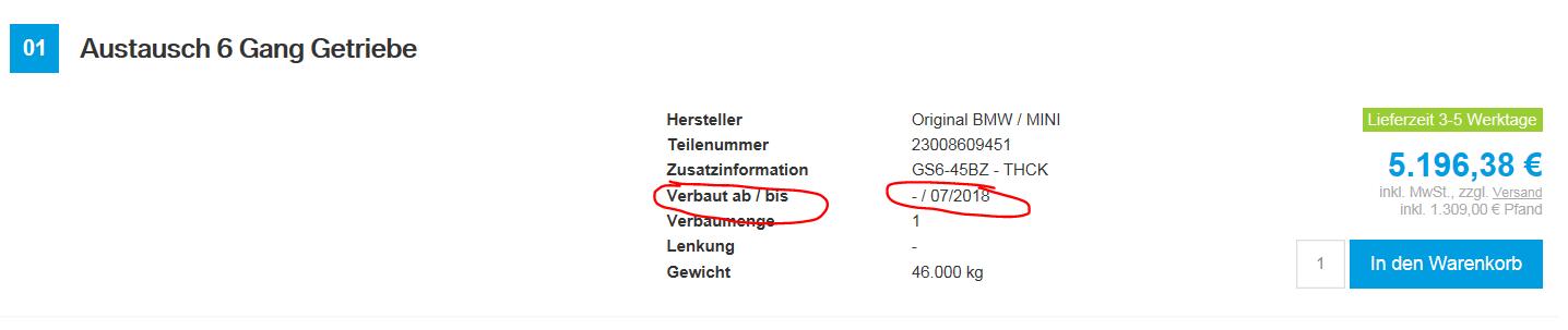 Leebmann Austauschgetriebe.PNG