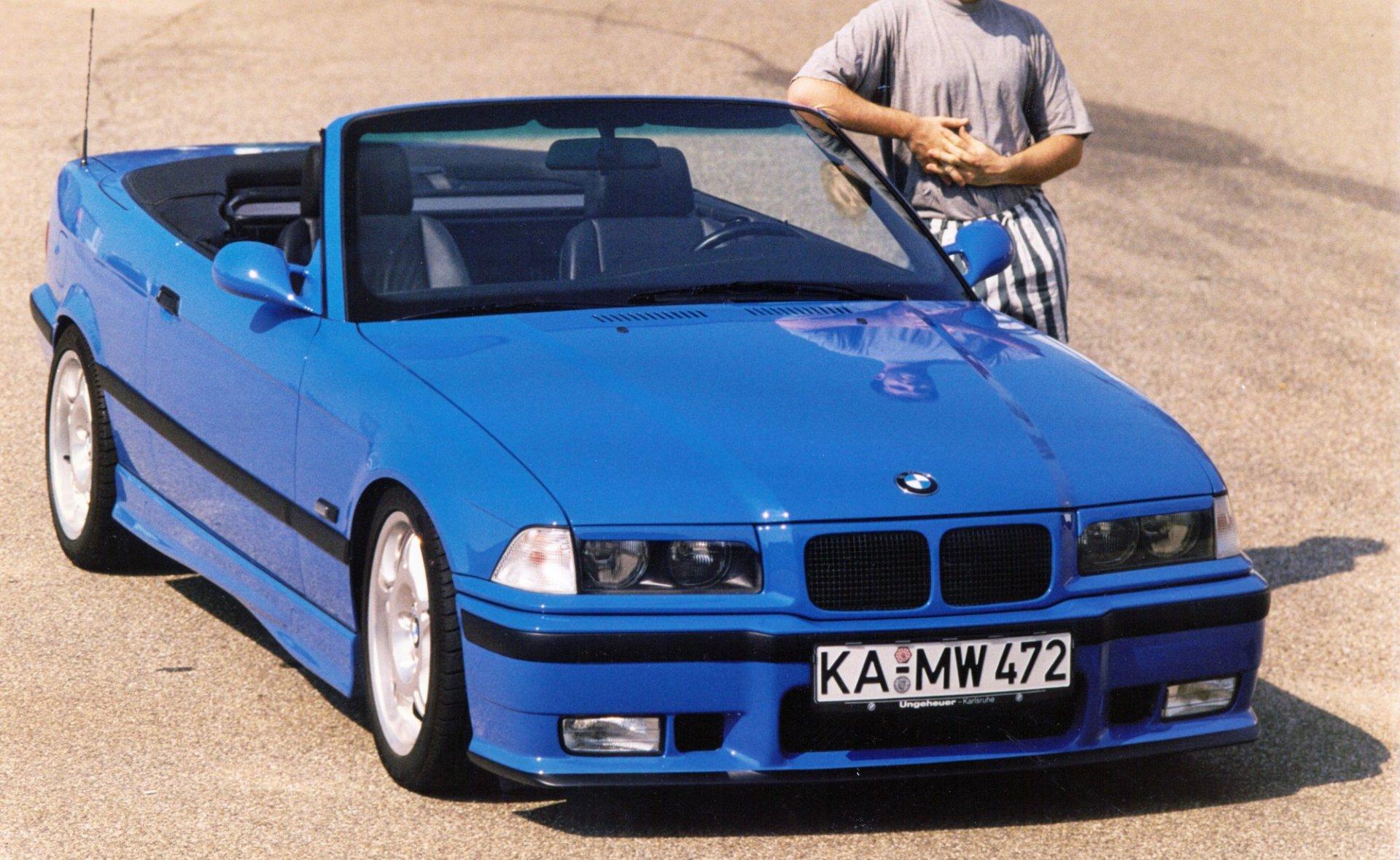 M3 Cabrio.jpg
