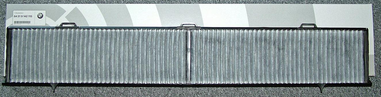 Mikrofilter003.JPG