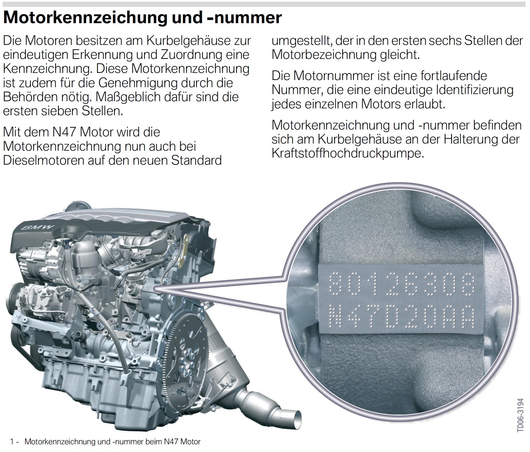Motorkennzeichnung N47.jpg