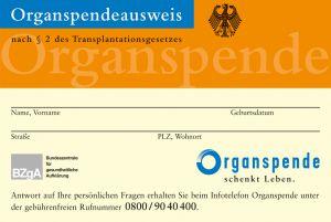 organspendeausweis_Vorderseite-300x201.jpg