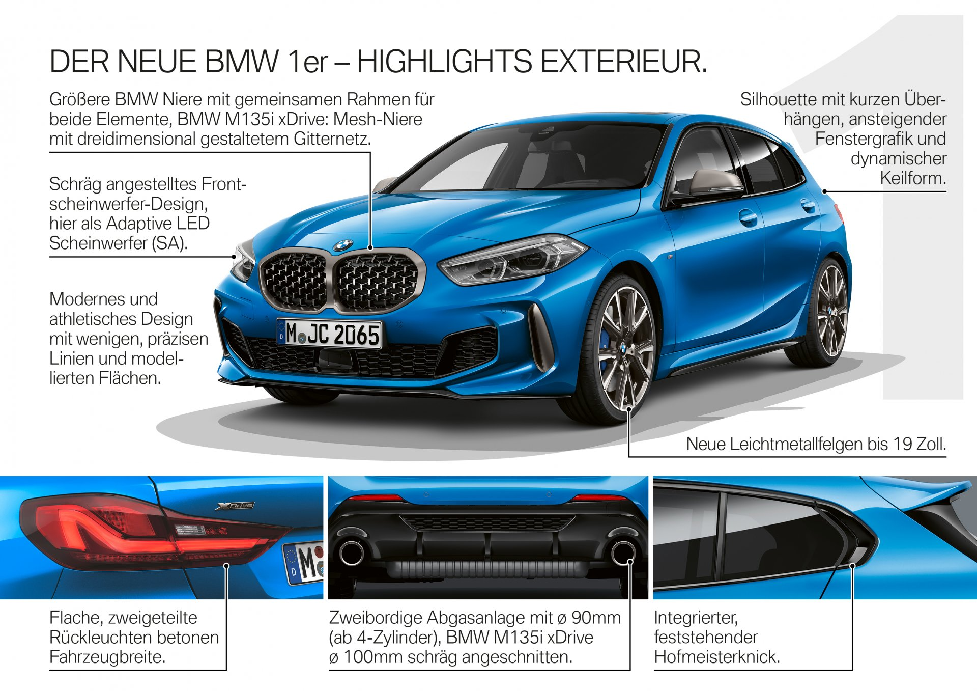 P90349668_highRes_the-all-new-bmw-1-se.jpg