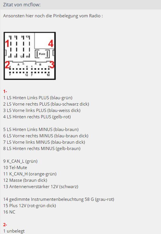 Atemberaubend Schaltplan 1 8 Stereo Buchsenstecker Fotos ...