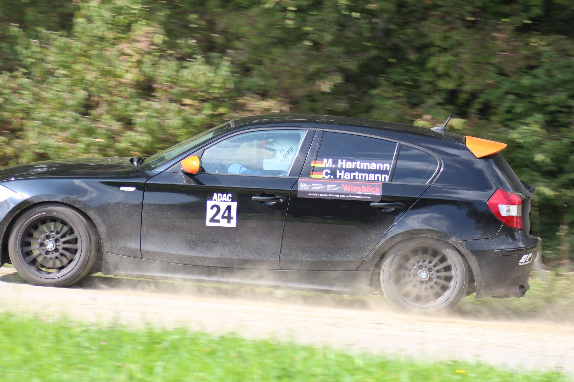 Rallyesprint Deggendorf.JPG
