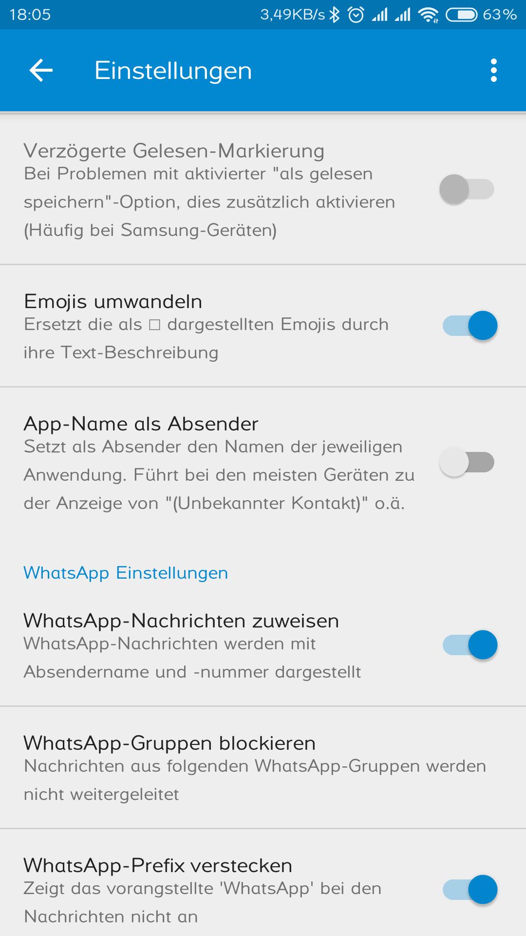 Screenshot_2018-09-06-18-05-27-093_org.groebl.sms.png