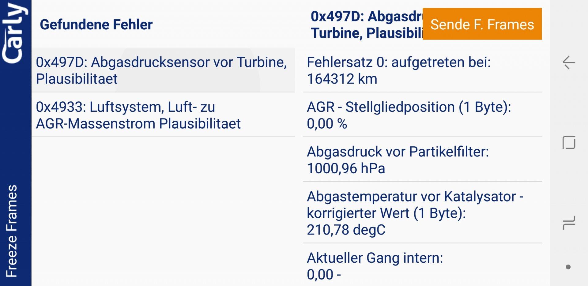 Screenshot_20180523-190625_Carly f BMW.jpg