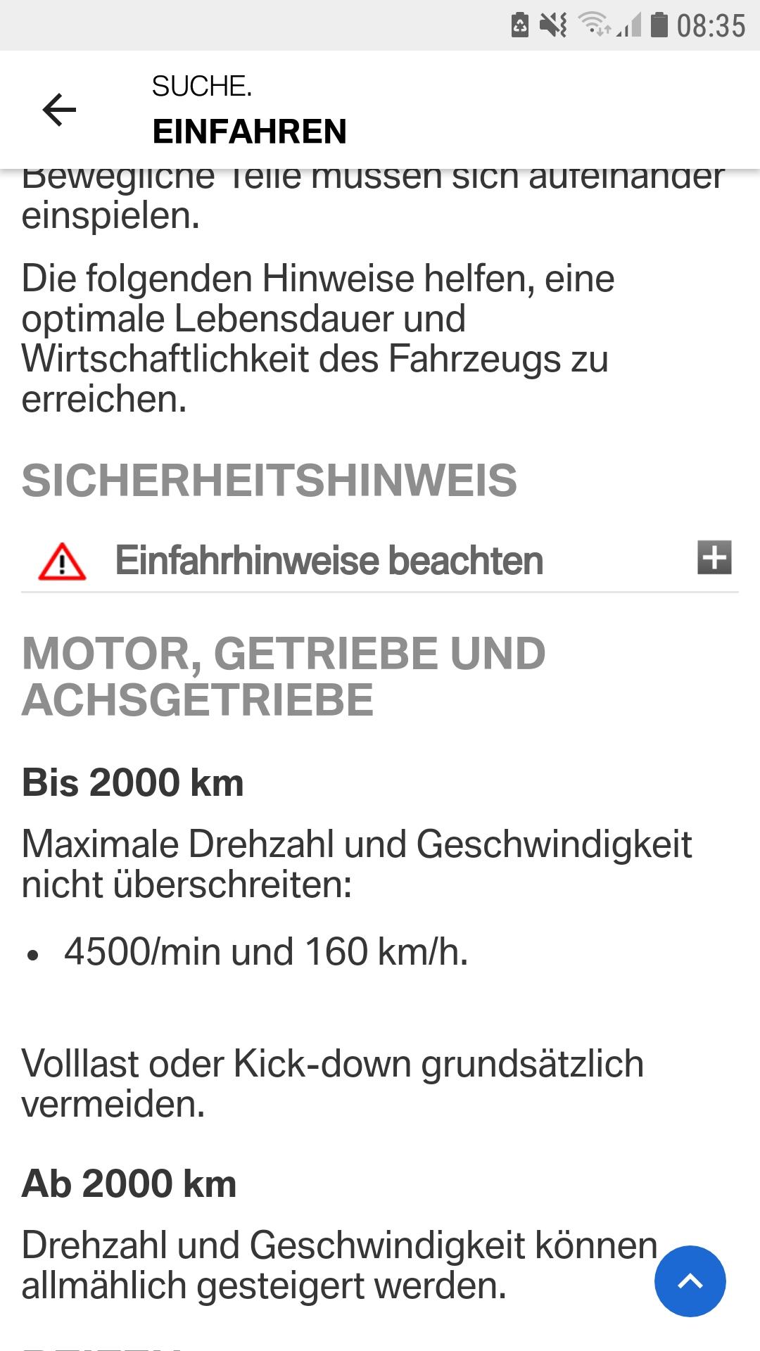 Screenshot_20180927-083525_DRIVERS GUIDE.jpg