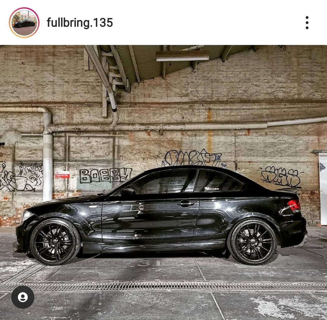 Screenshot_20210613-094224_Instagram.jpg