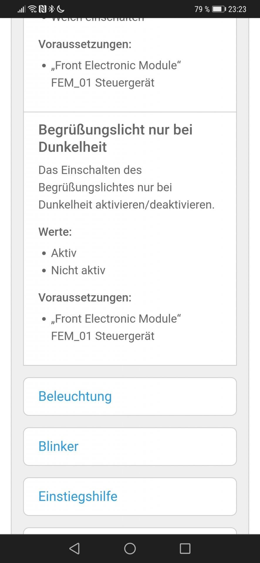 Screenshot_20210910_232323_com.android.chrome.jpg