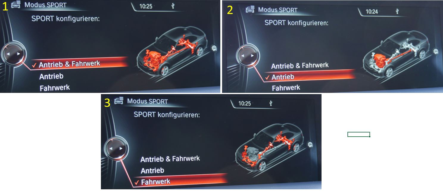 Sport Modus konfigurieren.JPG