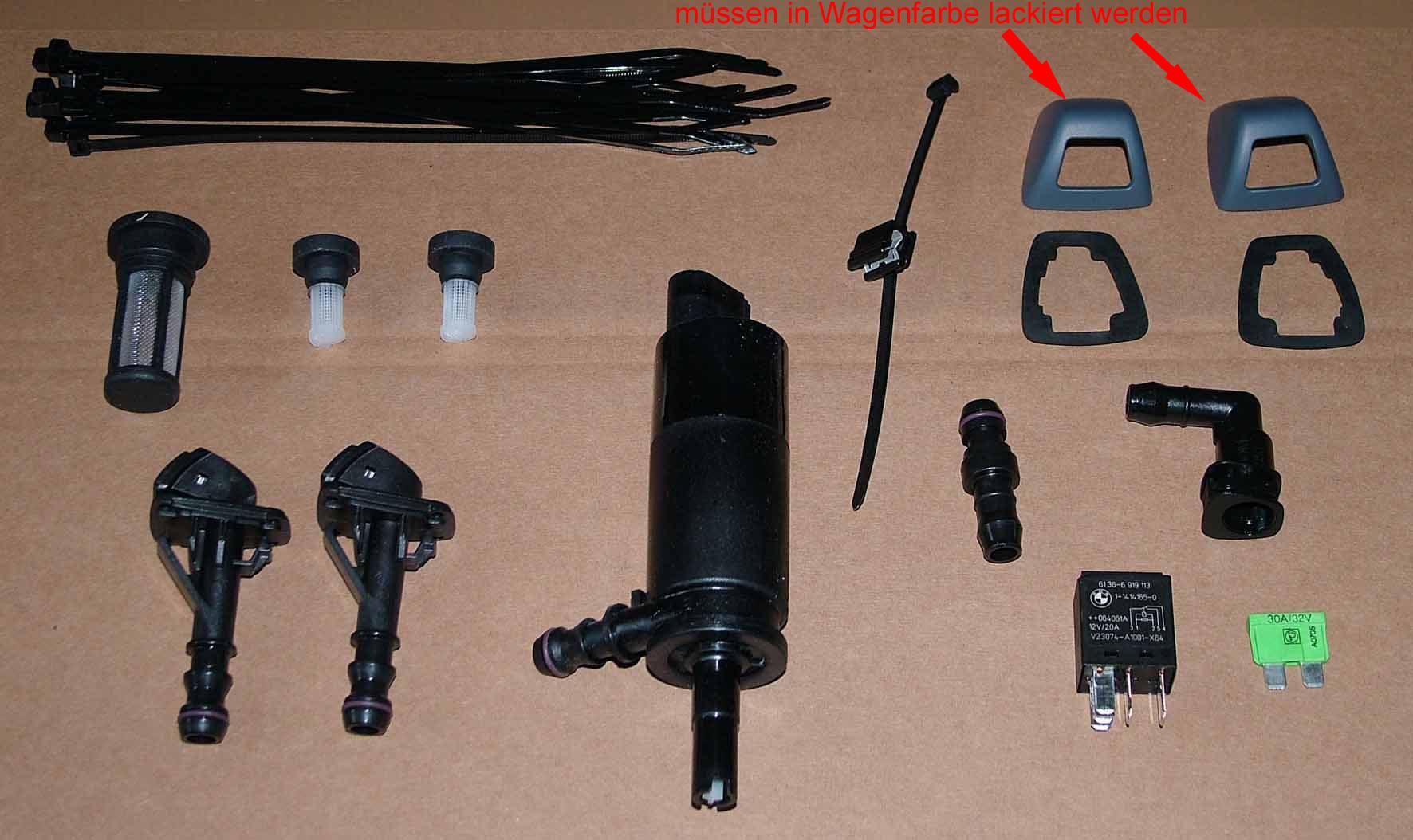 SRA-Teile008.jpg
