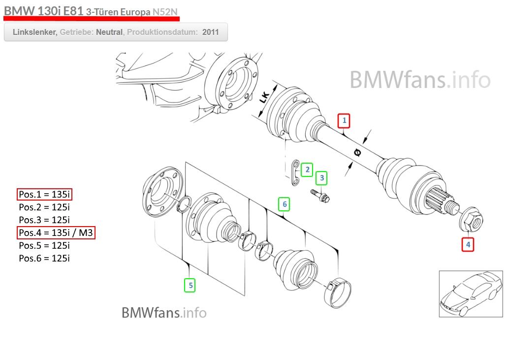 Unterschiede Antriebswelle 130i zu 125i.jpg