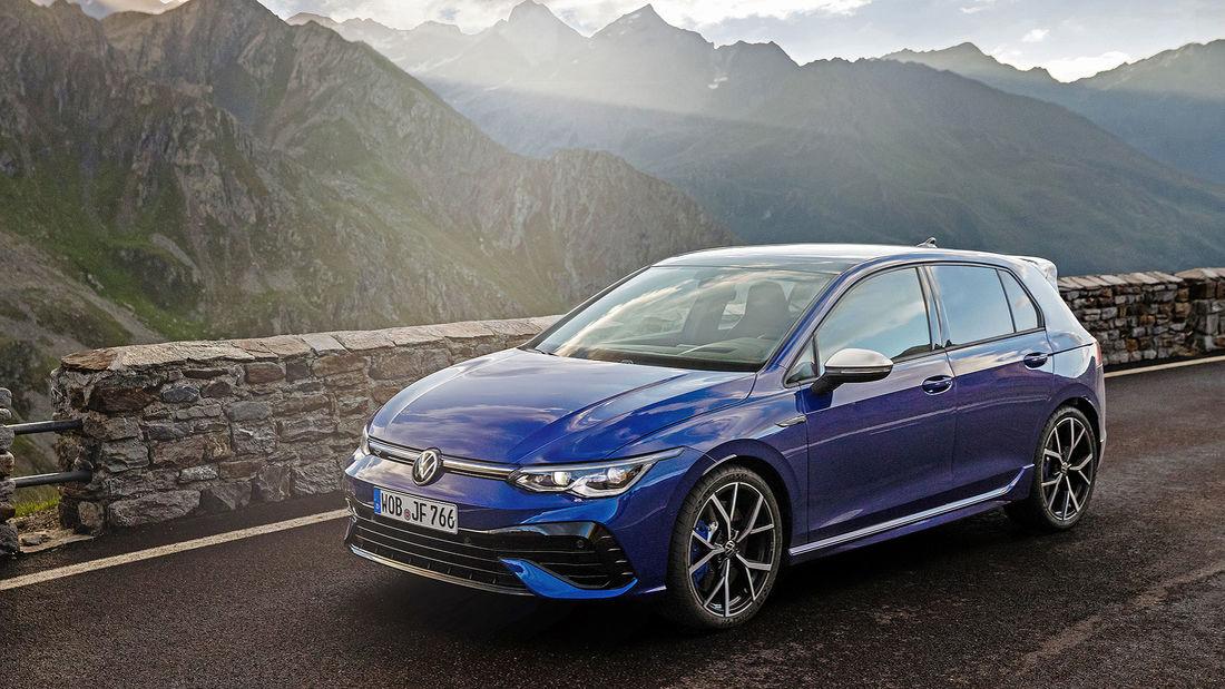 VW-Golf-R-2020--169FullWidth-822f155b-1737871.jpg