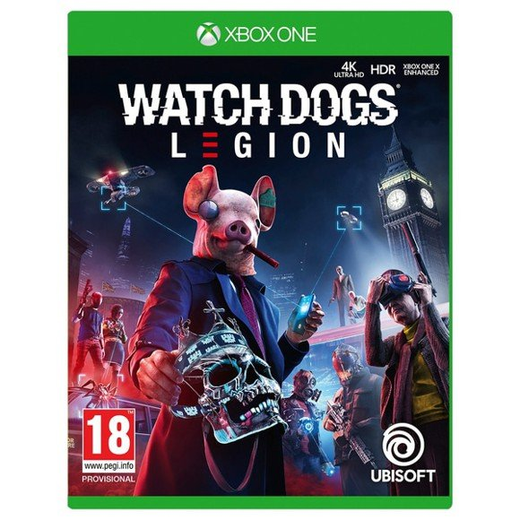 watch-dogs-legion.jpeg