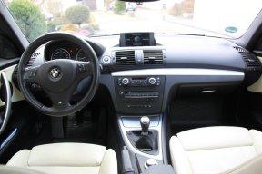 E81 Bremsen Quietschen Beim Fahren
