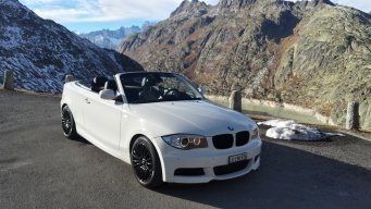 135i cabrio tuning bmw 1er 2er forum community. Black Bedroom Furniture Sets. Home Design Ideas